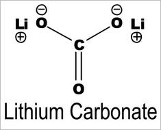 Lithium orotate versus lithium carbonate for bipolar